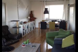 Bekijk appartement te huur in Tilburg Cederstraat, € 825, 90m2 - 323068. Geïnteresseerd? Bekijk dan deze appartement en laat een bericht achter!