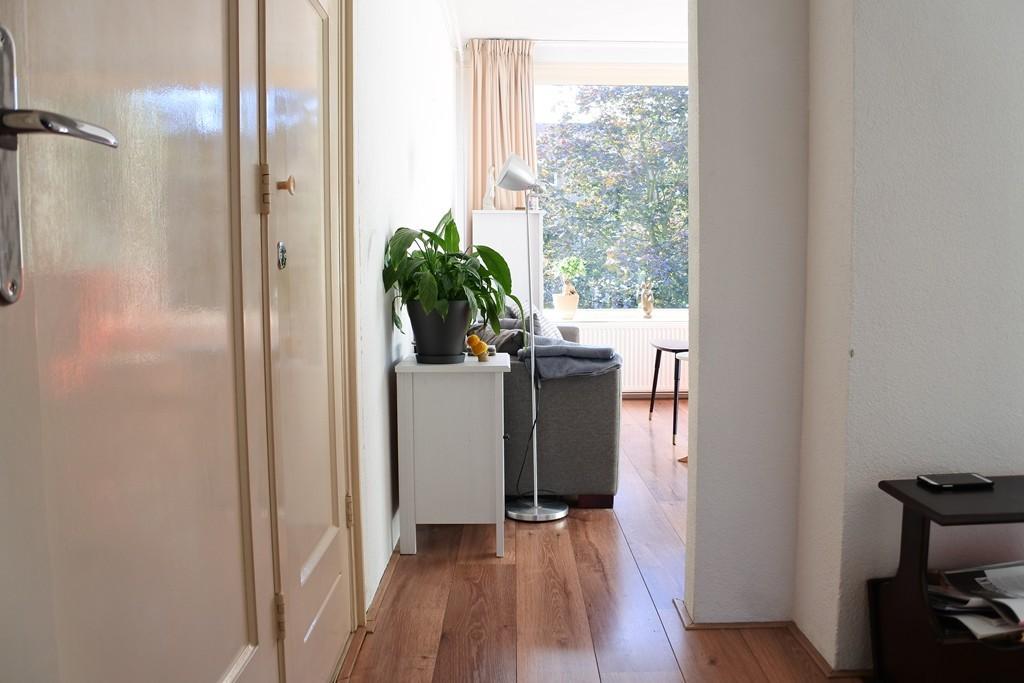 For rent: Apartment Keesomstraat, Amersfoort - 8