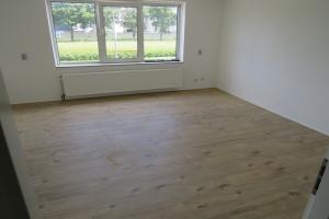 Bekijk appartement te huur in Rotterdam Vlaskade, € 995, 80m2 - 373010. Geïnteresseerd? Bekijk dan deze appartement en laat een bericht achter!