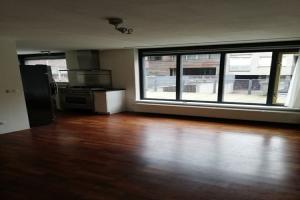 For rent: Apartment Gruttersdijk, Utrecht - 1