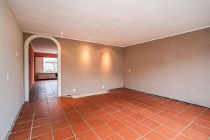 Bekijk woning te huur in Enschede Tubbergenbrink, € 1250, 118m2 - 335254. Geïnteresseerd? Bekijk dan deze woning en laat een bericht achter!