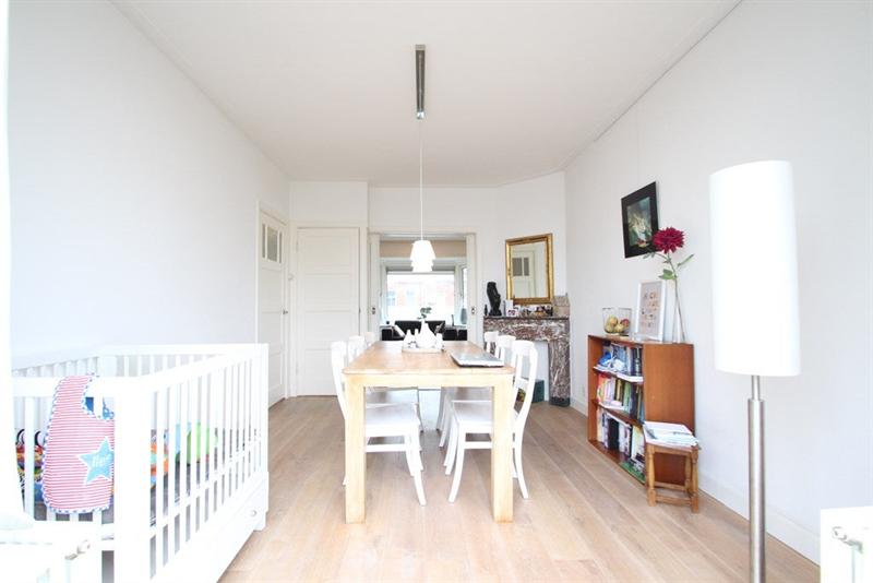 Te huur: Appartement Croeselaan, Utrecht - 2