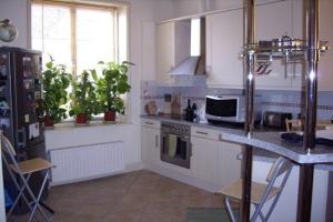 For rent: Apartment Nieuwstraat, Leiden - 1