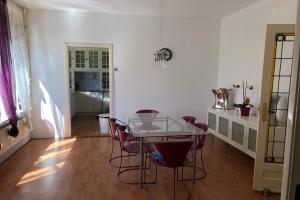 Bekijk appartement te huur in Leiden Sophiastraat, € 1475, 85m2 - 369737. Geïnteresseerd? Bekijk dan deze appartement en laat een bericht achter!