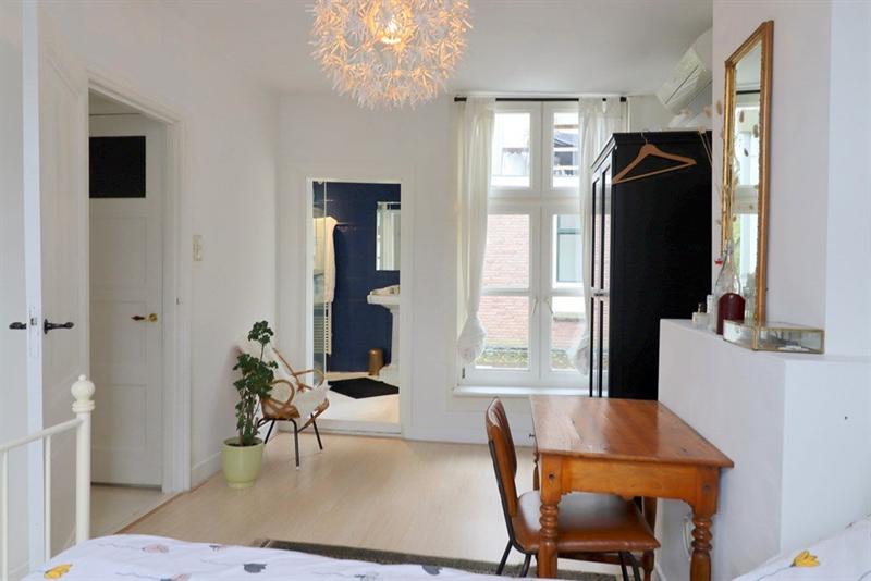 Te huur: Woning Eligenstraat, Utrecht - 9
