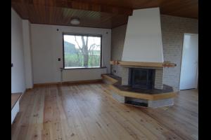 Bekijk woning te huur in Zwolle Jan van Arkelweg, € 1100, 150m2 - 292036. Geïnteresseerd? Bekijk dan deze woning en laat een bericht achter!
