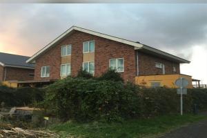Bekijk studio te huur in Vijfhuizen Jack Sharp park, € 950, 30m2 - 378847. Geïnteresseerd? Bekijk dan deze studio en laat een bericht achter!