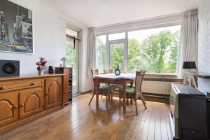 View apartment for rent in Eindhoven Welschapsedijk, € 1075, 69m2 - 381389. Interested? check out this apartment and leave a message!