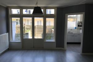 Bekijk appartement te huur in Schiedam Boylestraat, € 750, 55m2 - 354609. Geïnteresseerd? Bekijk dan deze appartement en laat een bericht achter!