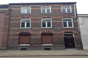 Bekijk studio te huur in Maastricht H. Groenweg, € 475, 30m2 - 356535. Geïnteresseerd? Bekijk dan deze studio en laat een bericht achter!