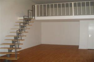View apartment for rent in Groningen Aweg, € 1100, 75m2 - 395321. Interested? check out this apartment and leave a message!