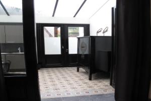 Bekijk studio te huur in Maastricht Tongersestraat, € 875, 32m2 - 337007. Geïnteresseerd? Bekijk dan deze studio en laat een bericht achter!