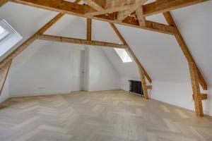 Te huur: Appartement Hinthamerstraat, Den Bosch - 1