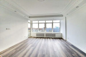 Te huur: Appartement Cornelis van Vollenhovenstraat, Amsterdam - 1
