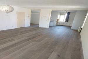 Te huur: Appartement Wal, Veldhoven - 1