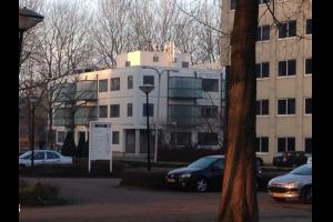 Bekijk appartement te huur in Maarssen Planetenbaan, € 1010, 85m2 - 319306. Geïnteresseerd? Bekijk dan deze appartement en laat een bericht achter!