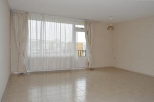 Bekijk appartement te huur in Spijkenisse Ruwaard van Puttenweg, € 1050, 80m2 - 374662. Geïnteresseerd? Bekijk dan deze appartement en laat een bericht achter!