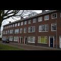 Bekijk appartement te huur in Arnhem Graslaan, € 650, 40m2 - 317978. Geïnteresseerd? Bekijk dan deze appartement en laat een bericht achter!