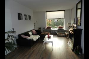 Bekijk appartement te huur in Apeldoorn Henri Dunantlaan: Appartement - € 685, 90m2 - 333356
