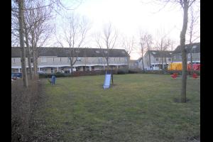 Bekijk woning te huur in Almere Grote Wielenpad, € 1200, 100m2 - 322634. Geïnteresseerd? Bekijk dan deze woning en laat een bericht achter!