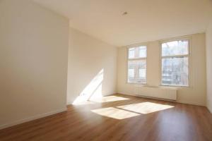 Te huur: Appartement Oude Binnenweg, Rotterdam - 1