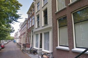 Bekijk kamer te huur in Delft O. Delft, € 650, 32m2 - 360476. Geïnteresseerd? Bekijk dan deze kamer en laat een bericht achter!