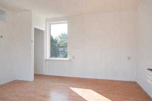 Te huur: Appartement Kruizemuntstraat, Rotterdam - 1