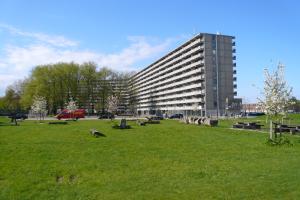 Bekijk appartement te huur in Amsterdam Kleiburg, € 1500, 67m2 - 351156. Geïnteresseerd? Bekijk dan deze appartement en laat een bericht achter!