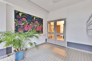 Te huur: Appartement Rijksweg Noord, Geleen - 1