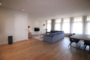Bekijk appartement te huur in Den Haag Bagijnestraat, € 2150, 95m2 - 371100. Geïnteresseerd? Bekijk dan deze appartement en laat een bericht achter!