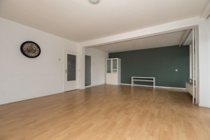 Te huur: Appartement Rigolettostraat, Den Haag - 1