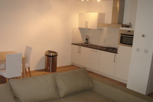 Te huur: Appartement Vierloper, Den Haag - 1