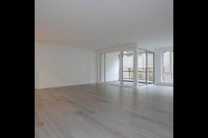 Bekijk appartement te huur in Tilburg Koningsplein, € 1294, 132m2 - 290108. Geïnteresseerd? Bekijk dan deze appartement en laat een bericht achter!