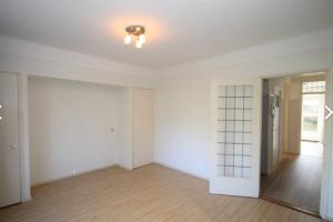 Bekijk appartement te huur in Den Haag Segbroeklaan, € 1650, 104m2 - 384737. Geïnteresseerd? Bekijk dan deze appartement en laat een bericht achter!