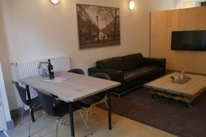 Bekijk studio te huur in Alkmaar Keetgracht, € 975, 50m2 - 377015. Geïnteresseerd? Bekijk dan deze studio en laat een bericht achter!