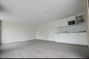 Appartementen rotterdam te huur direct wonen for Direct wonen rotterdam