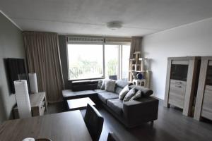 For rent: Apartment van Laerstraat, Venlo - 1