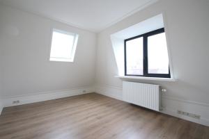 For rent: Apartment Looydijk, De Bilt - 1