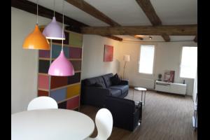 Bekijk appartement te huur in Dordrecht Haringstraat, € 950, 160m2 - 309530. Geïnteresseerd? Bekijk dan deze appartement en laat een bericht achter!
