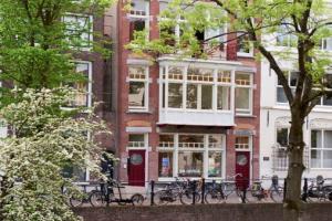 Bekijk appartement te huur in Utrecht Oudegracht, € 1600, 70m2 - 366468. Geïnteresseerd? Bekijk dan deze appartement en laat een bericht achter!