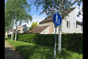 Bekijk woning te huur in Breda Groene Hil, € 1250, 248m2 - 293046. Geïnteresseerd? Bekijk dan deze woning en laat een bericht achter!