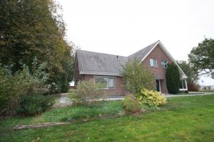 Bekijk woning te huur in Zwolle Scholtensteeg, € 795, 75m2 - 353802. Geïnteresseerd? Bekijk dan deze woning en laat een bericht achter!