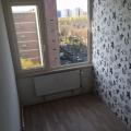 Bekijk kamer te huur in Breda Kasterleestraat, € 350, 9m2 - 261072