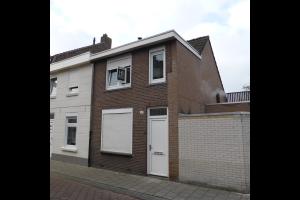 Bekijk studio te huur in Tilburg Capucijnenstraat, € 560, 30m2 - 315001. Geïnteresseerd? Bekijk dan deze studio en laat een bericht achter!