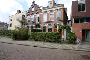 Bekijk woning te huur in Groningen Noorderbuitensingel, € 1750, 125m2 - 321083. Geïnteresseerd? Bekijk dan deze woning en laat een bericht achter!