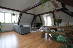 For rent: Apartment Broederenstraat, Deventer - 1
