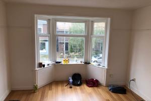Te huur: Kamer Rosendaalsestraat, Arnhem - 1