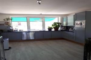 Bekijk appartement te huur in Nijmegen St. Thomashof, € 1225, 53m2 - 391074. Geïnteresseerd? Bekijk dan deze appartement en laat een bericht achter!