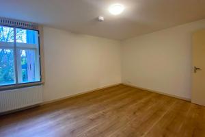 Te huur: Appartement Westerkade, Utrecht - 1