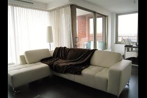 Bekijk appartement te huur in Utrecht Constant Erzeijstraat, € 1200, 70m2 - 290154. Geïnteresseerd? Bekijk dan deze appartement en laat een bericht achter!